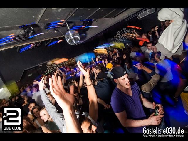 https://www.gaesteliste030.de/Partyfoto #3 2BE Club Berlin vom 04.05.2013
