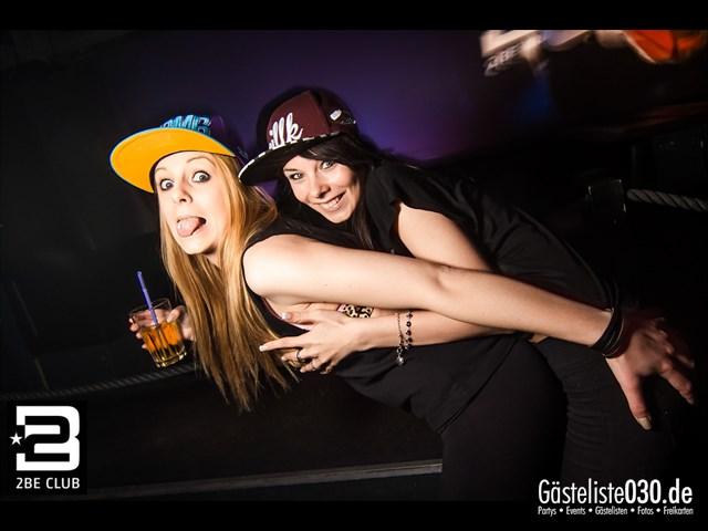 https://www.gaesteliste030.de/Partyfoto #32 2BE Club Berlin vom 04.05.2013