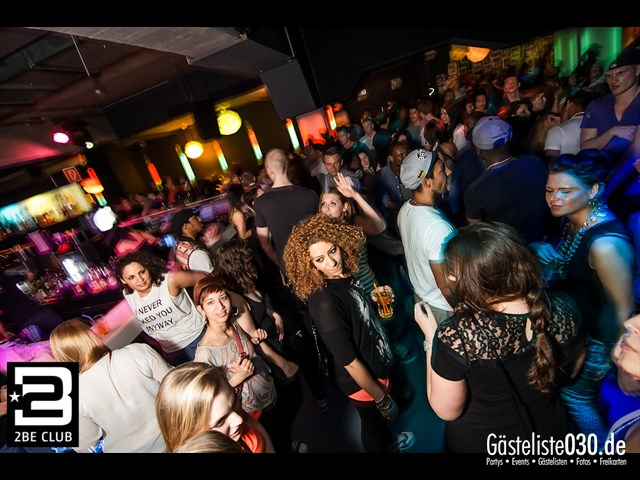 https://www.gaesteliste030.de/Partyfoto #119 2BE Club Berlin vom 04.05.2013