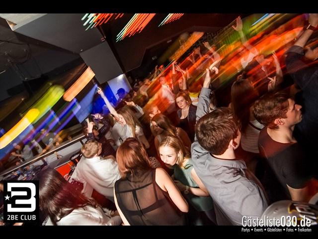 https://www.gaesteliste030.de/Partyfoto #124 2BE Club Berlin vom 04.05.2013
