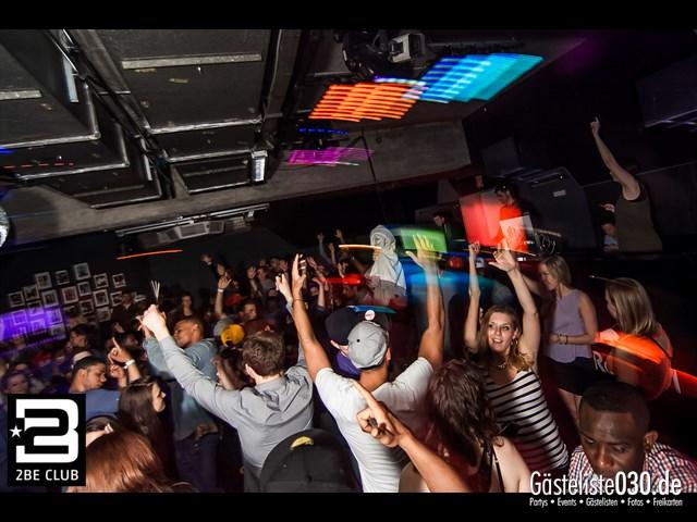 https://www.gaesteliste030.de/Partyfoto #105 2BE Club Berlin vom 04.05.2013