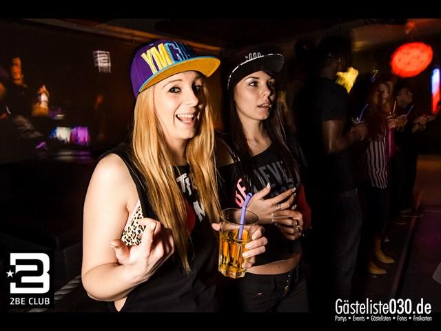 https://www.gaesteliste030.de/Partyfoto #55 2BE Club Berlin vom 04.05.2013
