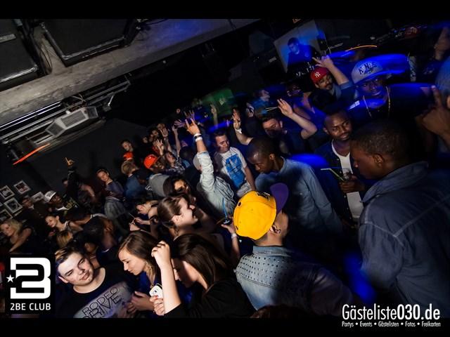 https://www.gaesteliste030.de/Partyfoto #152 2BE Club Berlin vom 04.05.2013