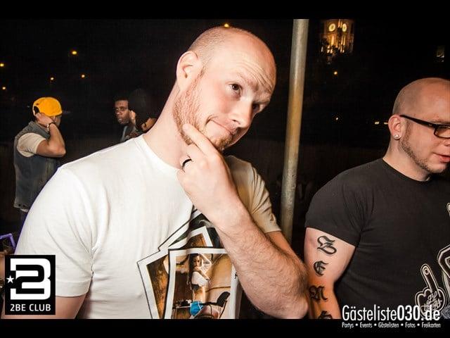 https://www.gaesteliste030.de/Partyfoto #61 2BE Club Berlin vom 04.05.2013