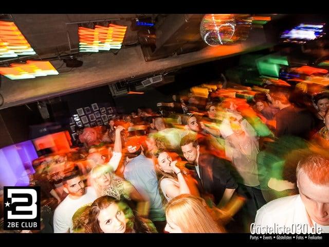 https://www.gaesteliste030.de/Partyfoto #153 2BE Club Berlin vom 04.05.2013
