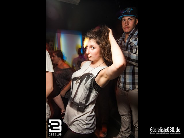 https://www.gaesteliste030.de/Partyfoto #99 2BE Club Berlin vom 04.05.2013