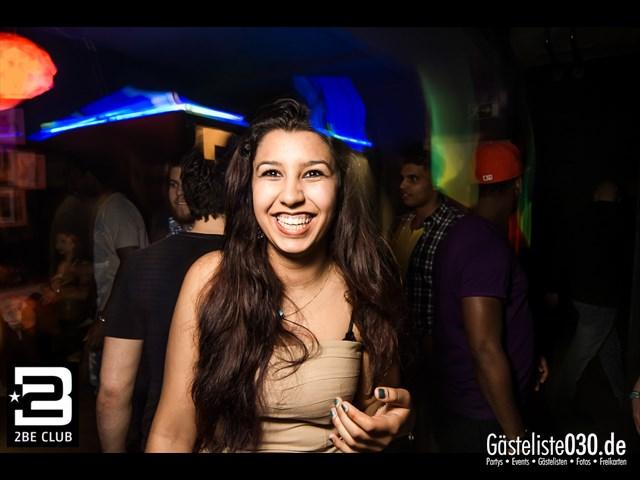 https://www.gaesteliste030.de/Partyfoto #35 2BE Club Berlin vom 04.05.2013