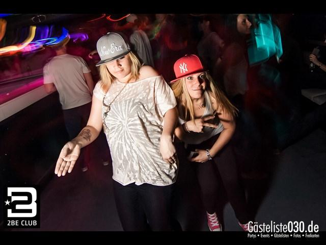 https://www.gaesteliste030.de/Partyfoto #101 2BE Club Berlin vom 04.05.2013