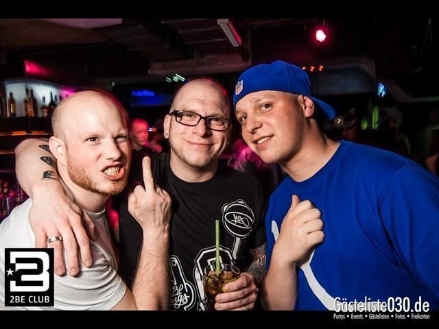 https://www.gaesteliste030.de/Partyfoto #133 2BE Club Berlin vom 04.05.2013