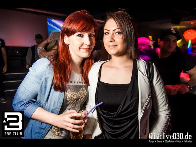 https://www.gaesteliste030.de/Partyfoto #86 2BE Club Berlin vom 04.05.2013