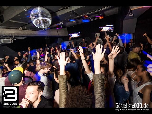 https://www.gaesteliste030.de/Partyfoto #26 2BE Club Berlin vom 04.05.2013