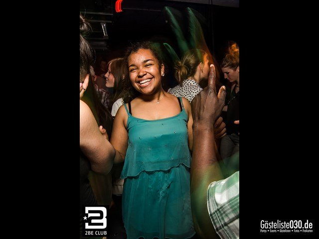 https://www.gaesteliste030.de/Partyfoto #51 2BE Club Berlin vom 04.05.2013