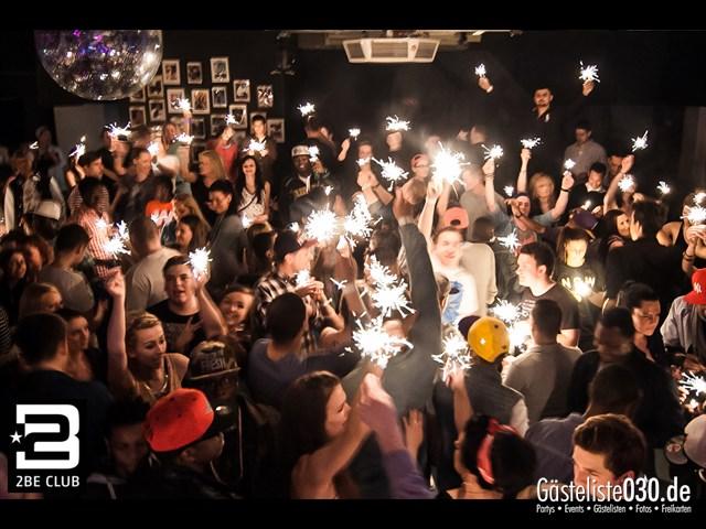 https://www.gaesteliste030.de/Partyfoto #28 2BE Club Berlin vom 04.05.2013