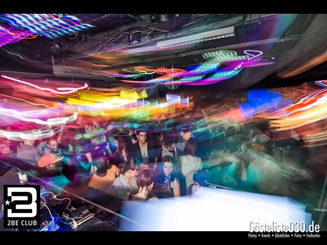 https://www.gaesteliste030.de/Partyfoto #120 2BE Club Berlin vom 04.05.2013
