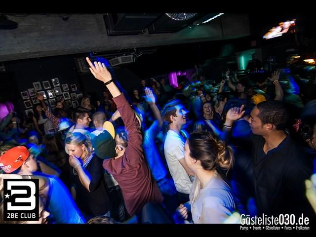 https://www.gaesteliste030.de/Partyfoto #67 2BE Club Berlin vom 04.05.2013