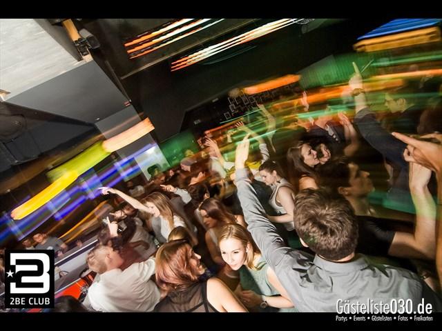 https://www.gaesteliste030.de/Partyfoto #146 2BE Club Berlin vom 04.05.2013