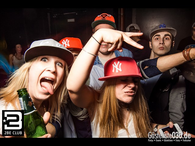 https://www.gaesteliste030.de/Partyfoto #69 2BE Club Berlin vom 04.05.2013