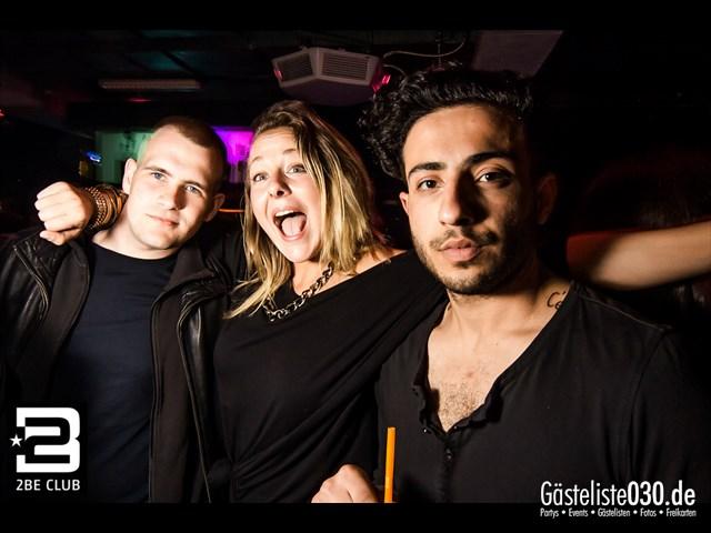 https://www.gaesteliste030.de/Partyfoto #56 2BE Club Berlin vom 04.05.2013