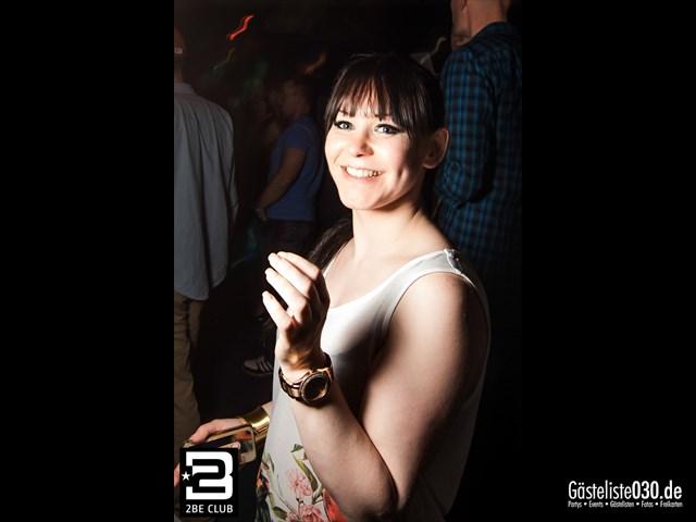 https://www.gaesteliste030.de/Partyfoto #94 2BE Club Berlin vom 04.05.2013