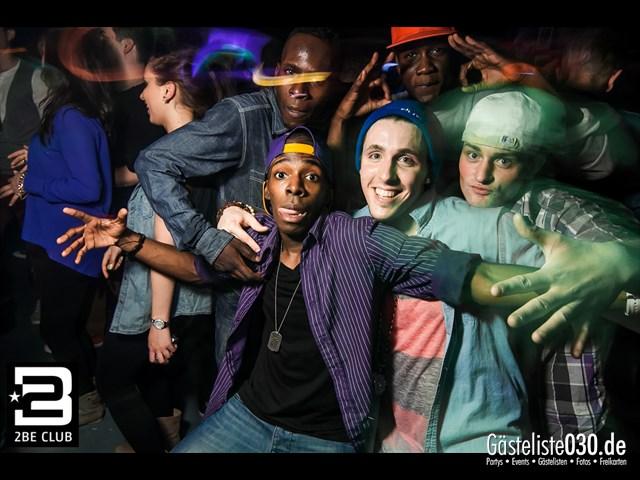 https://www.gaesteliste030.de/Partyfoto #24 2BE Club Berlin vom 04.05.2013