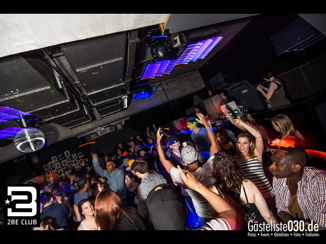 https://www.gaesteliste030.de/Partyfoto #118 2BE Club Berlin vom 04.05.2013