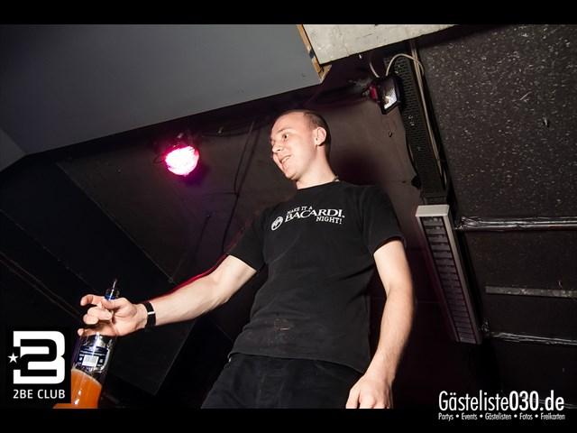 https://www.gaesteliste030.de/Partyfoto #76 2BE Club Berlin vom 04.05.2013