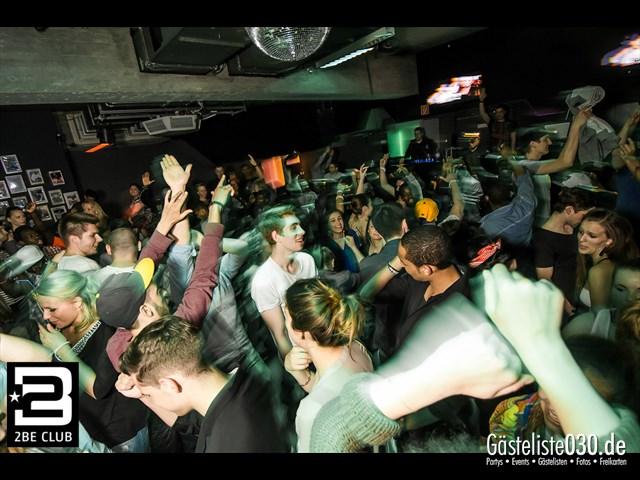 https://www.gaesteliste030.de/Partyfoto #84 2BE Club Berlin vom 04.05.2013