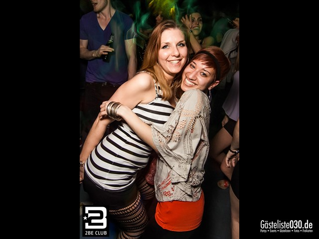 https://www.gaesteliste030.de/Partyfoto #37 2BE Club Berlin vom 04.05.2013