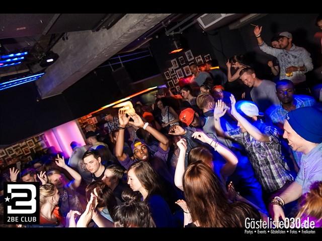 https://www.gaesteliste030.de/Partyfoto #70 2BE Club Berlin vom 04.05.2013