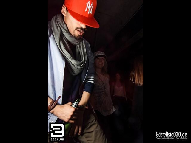 https://www.gaesteliste030.de/Partyfoto #71 2BE Club Berlin vom 04.05.2013