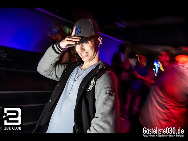 https://www.gaesteliste030.de/Partyfoto #139 2BE Club Berlin vom 04.05.2013