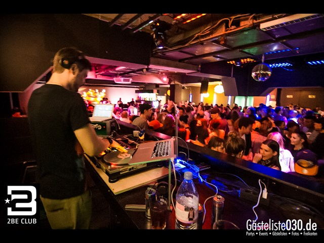 https://www.gaesteliste030.de/Partyfoto #121 2BE Club Berlin vom 04.05.2013