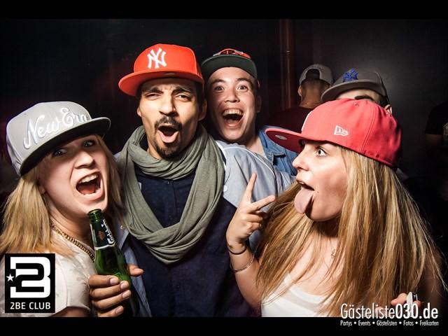 https://www.gaesteliste030.de/Partyfoto #85 2BE Club Berlin vom 04.05.2013