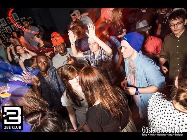 https://www.gaesteliste030.de/Partyfoto #58 2BE Club Berlin vom 04.05.2013
