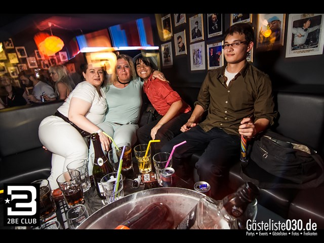 https://www.gaesteliste030.de/Partyfoto #147 2BE Club Berlin vom 04.05.2013
