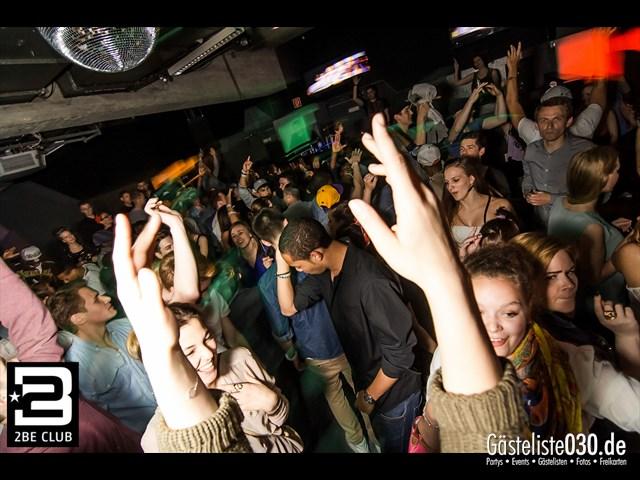 https://www.gaesteliste030.de/Partyfoto #107 2BE Club Berlin vom 04.05.2013