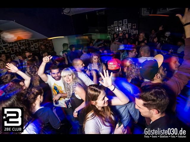 https://www.gaesteliste030.de/Partyfoto #135 2BE Club Berlin vom 04.05.2013