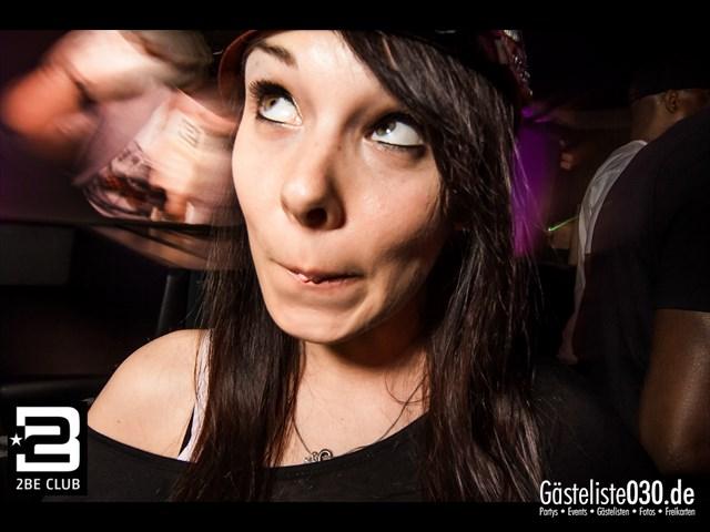 https://www.gaesteliste030.de/Partyfoto #91 2BE Club Berlin vom 04.05.2013