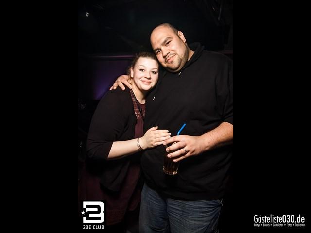 https://www.gaesteliste030.de/Partyfoto #47 2BE Club Berlin vom 04.05.2013
