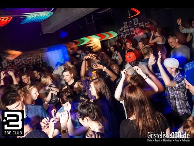 https://www.gaesteliste030.de/Partyfoto #17 2BE Club Berlin vom 04.05.2013
