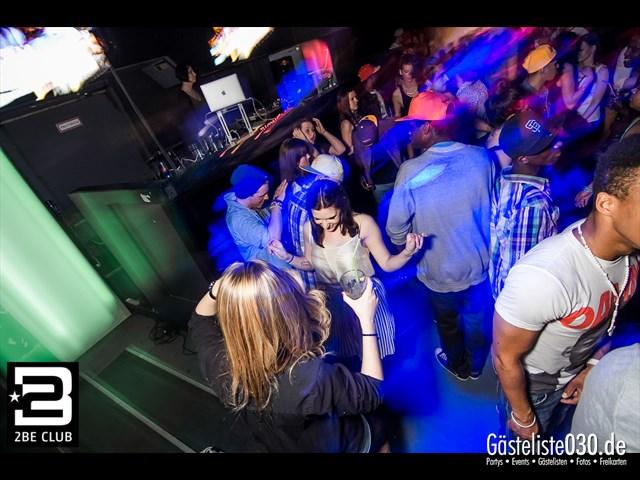 https://www.gaesteliste030.de/Partyfoto #129 2BE Club Berlin vom 04.05.2013