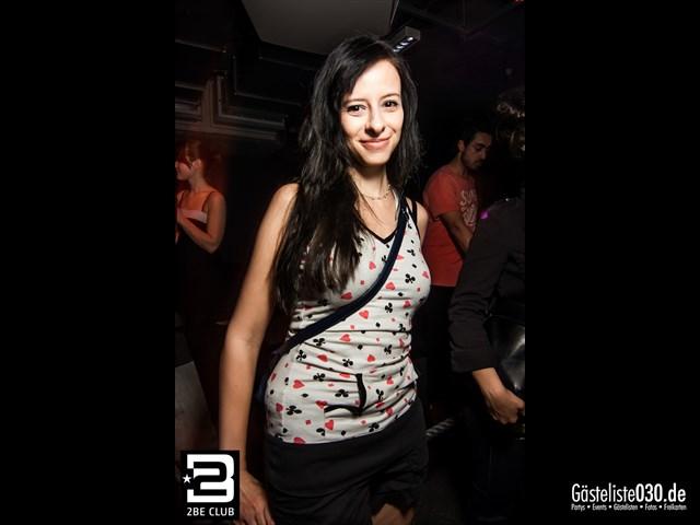 https://www.gaesteliste030.de/Partyfoto #57 2BE Club Berlin vom 04.05.2013