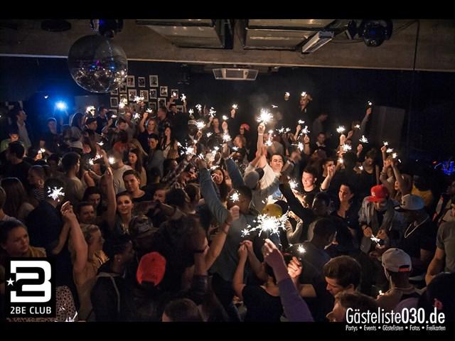 https://www.gaesteliste030.de/Partyfoto #34 2BE Club Berlin vom 04.05.2013