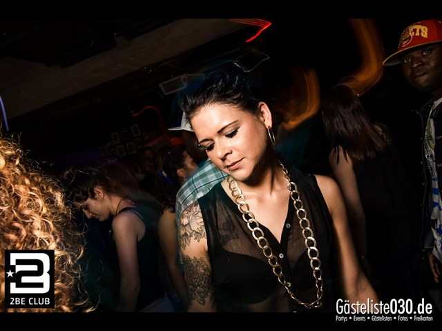 https://www.gaesteliste030.de/Partyfoto #66 2BE Club Berlin vom 04.05.2013