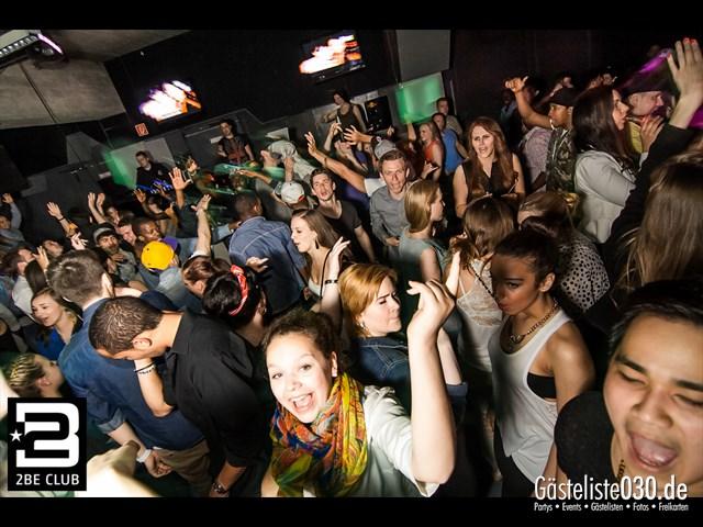 https://www.gaesteliste030.de/Partyfoto #96 2BE Club Berlin vom 04.05.2013