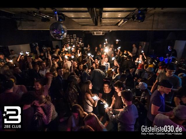 https://www.gaesteliste030.de/Partyfoto #134 2BE Club Berlin vom 04.05.2013