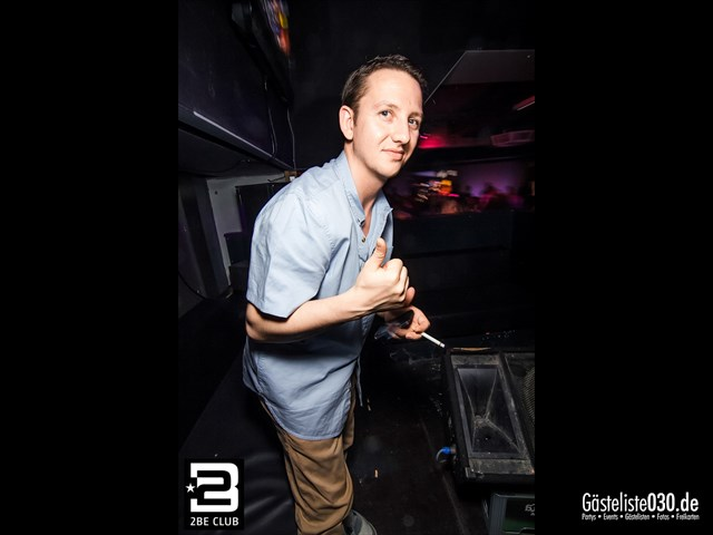 https://www.gaesteliste030.de/Partyfoto #33 2BE Club Berlin vom 04.05.2013