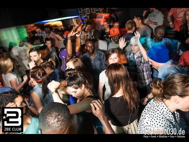https://www.gaesteliste030.de/Partyfoto #63 2BE Club Berlin vom 04.05.2013