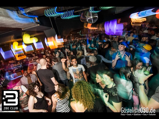 https://www.gaesteliste030.de/Partyfoto #116 2BE Club Berlin vom 04.05.2013