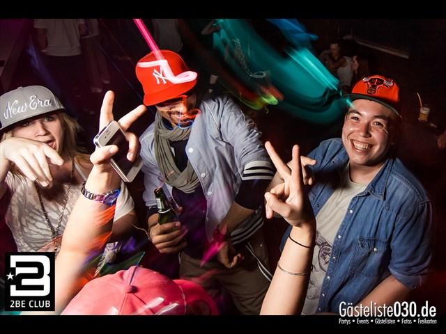 https://www.gaesteliste030.de/Partyfoto #22 2BE Club Berlin vom 04.05.2013